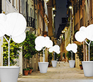 It's started out so nice, Milan Design Week 2014!